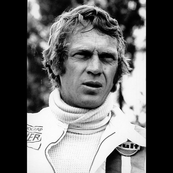 dakota.de  Le Mans 08